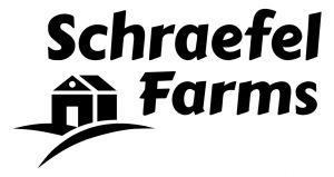 Schraefel Farms Ltd.